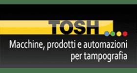 tosh logo1
